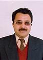 R. R. Sharma
