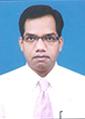 Ranjan Kumar Naik