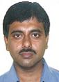 Ranjit Chatterjee
