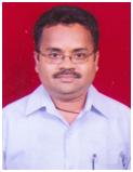 Ravikant V Adake