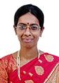 S Bhuvaneswari
