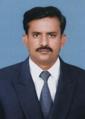 Sajid Mahmood Nadeem