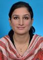 Samira Mumtaz
