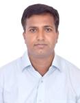 Sanjay K Singh