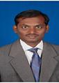 Selvaraj Shanmugaraj