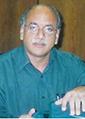 Shashi Vemuri