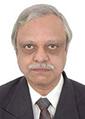 Sundara Rajan S