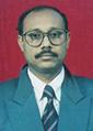 Sunil Ghosh