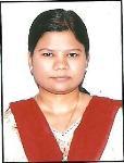 Supriya Jadhav
