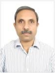 V Keshava Rao