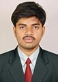 Vijay Rakesh Reddy S