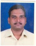 Vikram Kalpande