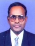 Vishnu K Garande