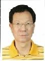 Ming-Chang Wu