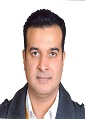 Khaled ElSaadany