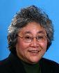 OMICS International Vaccines 2015 International Conference Keynote Speaker Janet K. Yamamoto photo