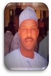 Mohammed Ardo