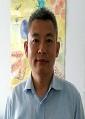 Dianwen Ju