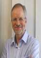OMICS International Pharmaceutical Analysis  2018 International Conference Keynote Speaker Michael D Winther photo