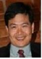 Yite Robert Chou