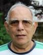 Aly Moussa