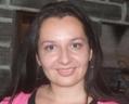 Dajana Vuckovic