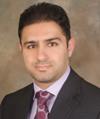 Maitham A. Khajah