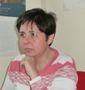 Sebania Libertino