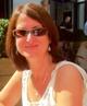 Susanne P Boyle