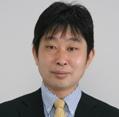 Takeshi Bamba