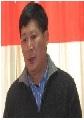 ZuLiang Chen