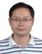 Gaolin Liang