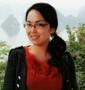 Wenxin (Shirley) Xu