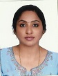 Dr Sudha P