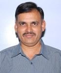 M Kishan Kumar