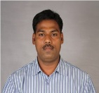Arun K Das