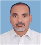 M K Tripathi