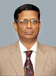 P V S Kishore