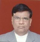 R K Tanwar