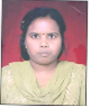 R Sridevi