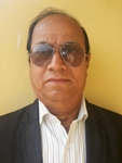 Rama Prasad J