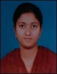 Swarnalatha G