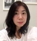 Internal Medicine Conference 2018 International Conference Keynote Speaker Dr. Emi Okuda photo