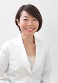 Internal Medicine Conference 2018 International Conference Keynote Speaker Dr. Mayu Suzuki photo