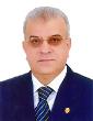 Hisham Hussein Imam