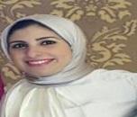 Marwa M  Ismail