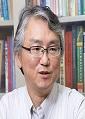Tadashi Shimamoto