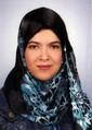 Dina Ahmed El-Gayar