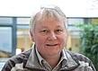 Conference Series Applied Microbiology-2015 International Conference Keynote Speaker Joachim Wink photo