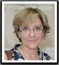 Conference Series Applied Microbiology-2015 International Conference Keynote Speaker Olga Genilloud photo